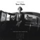 Tom Waits - Virginia Avenue: Live At Ivanhoe Theatre, Chicago November 21, 1976, WXRT FM