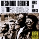 Desmond Dekker, Specials - King Of Kings (180 Gram Vinyl)