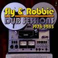 Sly & Robbie - Dub Sessions 1978-1985 (180g)