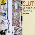 Gregory Isaacs - Slum In Dub (180g)