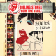 Rolling Stones - From The Vault: Hampton Coliseum (Live In 1981) (3LP)(180g)(LP+DVD)