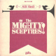Mighty Sceptres - All Hail The Mighty Sceptres! (LP + MP3)