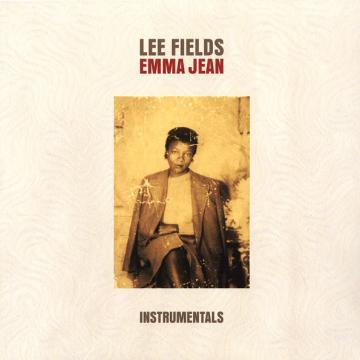 Emma Jean Instrumentals