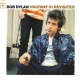 Bob Dylan - Highway 61 Revisited (180g)