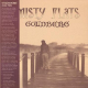 Goldberg - Misty Flats (Lp+mp3) (180g)