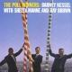 Barney Kessel, Shelly Manne & Ray Brown - The Poll Winners (180G Vinyl)