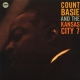 Count Basie And Kansas City 7 - Count Basie And Kansas City 7 (180G Vinyl)