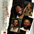 Various - Penthouse Dancehall Hits Volume 9 (Penthouse US)