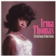 Irma Thomas - The Soul Queen Of New Orleans (180g)