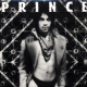 Prince - Dirty Mind (180g)