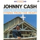 Johnny Cash - Hymns From The Heart (Ltd.)(180g)