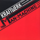 Kraftwerk - The Man Machine (2LP)