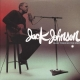 Jack Johnson - Sleep Through The Static (2LP)(LP+mp3)(180g)