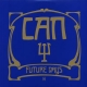 Can - Future Days (LP+mp3)(180g)