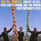 Barney Kessel, Shelly Manne, Ray Brown - The Poll Winners