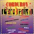 Various - Corduroy Celebration (VP US)