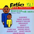 Various - Father & Son Records: Dancehall Hits Volume 1 (VP US)