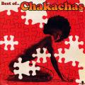 Chakachas - Best Of (Latin Funk)