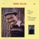 Noel Ellis - Noel Ellis