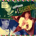 Various - Dancehall Reggaespanol (Columbia US)