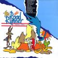 Various - Road Runner