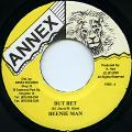 Beenie Man - But Bet (Annex)