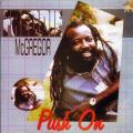 Freddie McGregor - Push On (VP US)