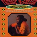 Freddie McGregor - Sings Jamaican Classics Volume 2 (Big Ship)