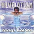 Bunji Garlin - Revelation