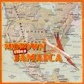Various - Motown Files Jamaica