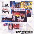 Lee Perry - Mighty Upsetter