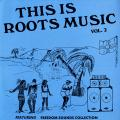 Various - This Is Roots Music Volume 2