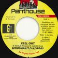 Beenie Man, TOK, Mr Vegas - Reload (Penthouse)