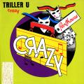 Thriller U - Crazy (Penthouse UK)