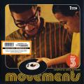 Various - Movements Volume 3