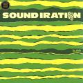 Sound Iration - In Dub