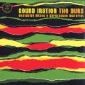 Sound Iration - Dubz: Exclusive Mixes & Unreleased Material (2LP)
