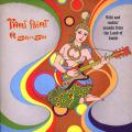 Various - Thai Beat A Go Go Volume 1: Wild And Rockin' Sounds From The Land Of Smile