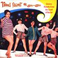 Various - Thai Beat A Go Go Volume 2: Groovy Sounds From The Land Of Smile!