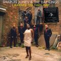 Sharon Jones, Dap Kings - I Learned The Hard Way