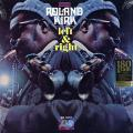 Roland Kirk - Left & Right (180g)