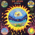 Dr. John - In The Right Place (Coloured Vinyl)