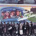 Curtis Mayfield - There's No Place Like America Today (180g)