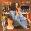 Carole King - Her Greatest Hits: Songs Of Long Ago (180g) (Remastered)
