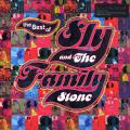Sly & The Family Stone - Best Of Sly & The Family Stone (180g) (Remastered) (2LP)