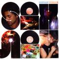 Various - Turntables On The Hudson Six Remix (2LP)