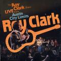 Roy Clark - Show Live From Austin City Limits