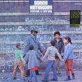Donny Hathaway - Everything Is Everything (180g)