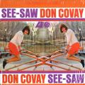 Don Covay - See-Saw