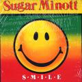 Sugar Minott - SMILE
